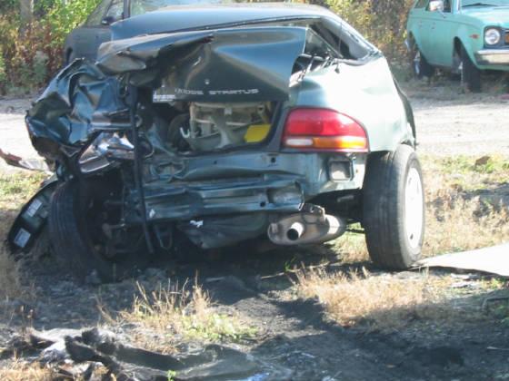 car.jpg.w560h420.jpg