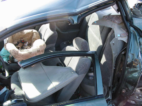 car3.jpg.w560h420.jpg