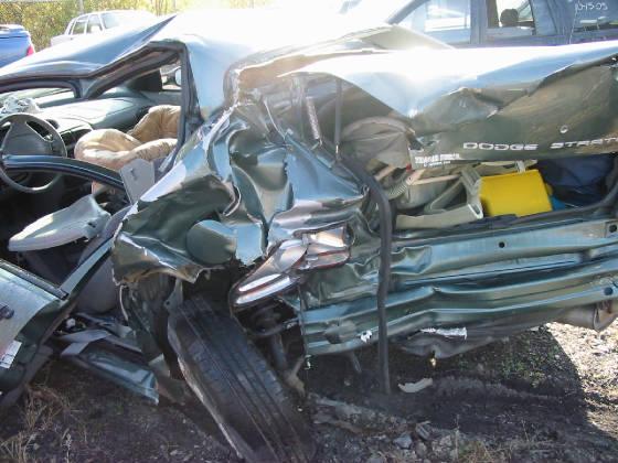 car4.jpg.w560h420.jpg
