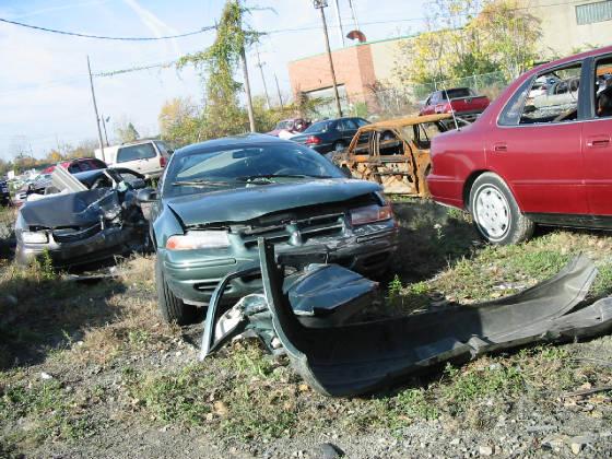 car5.jpg.w560h420.jpg