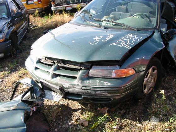 car6.jpg.w560h420.jpg